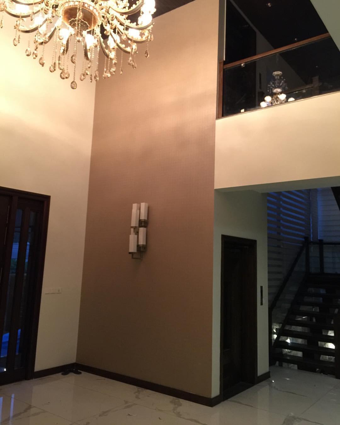 Wallpapers Wall Coveringswindow Blindswooden Floor