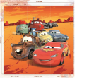 cars wallpaper for walls kids collection