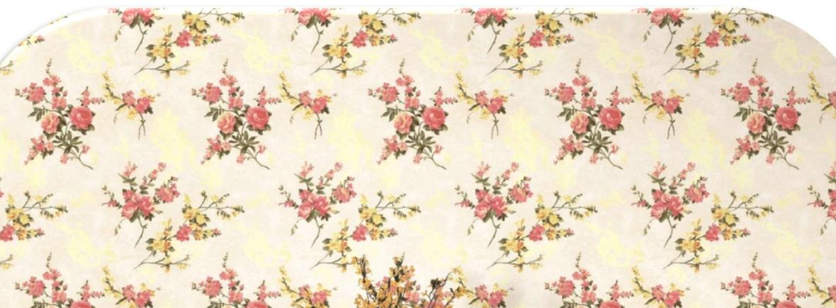 Peach Wallpapers Window Blinds Wallpaper For Walls Flooring