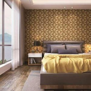 Wallpaper For Walls 3d Wallpaper Designs Room Wallpapers Window Blinds Wallpapers Floor,Traditional Japanese House Interior Design