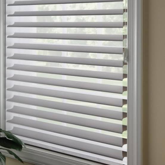 shangri-la-blinds-in-lahore
