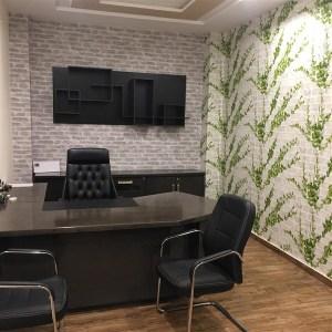 brick wallpaper for walls