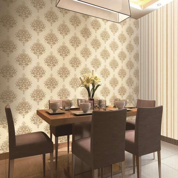 Wallpaper For Wall 3d Wallpaper Room Wallpaper Wall Aesthetics