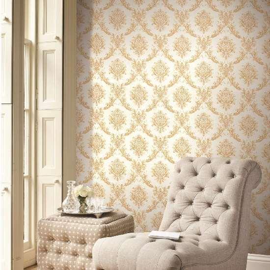 Motives wallpaper