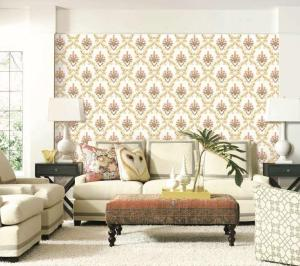 drawing room wallpapers