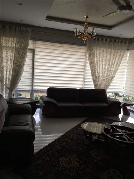 Zebra blinds price in pakistan