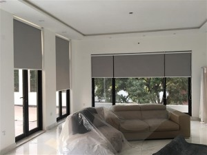 roller blinds price in Lahore