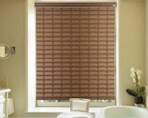 shangri-la-blinds  price