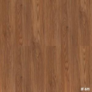if 611 semi glossy floor