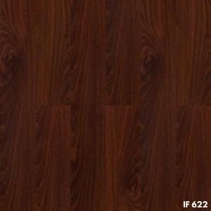 if 622 semi glossy floor