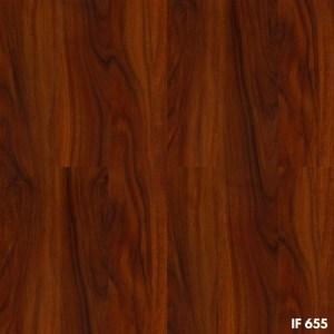 if 655 semi glossy  floor
