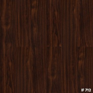 if 712 semi glossy floor