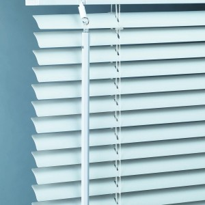 venetian blinds price