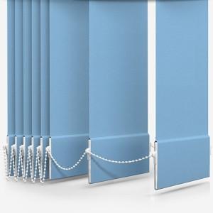 vertical blind, Vertical blinds Price in Pakistan, Vertical blind slats, Best price in Lahore Pakistan.