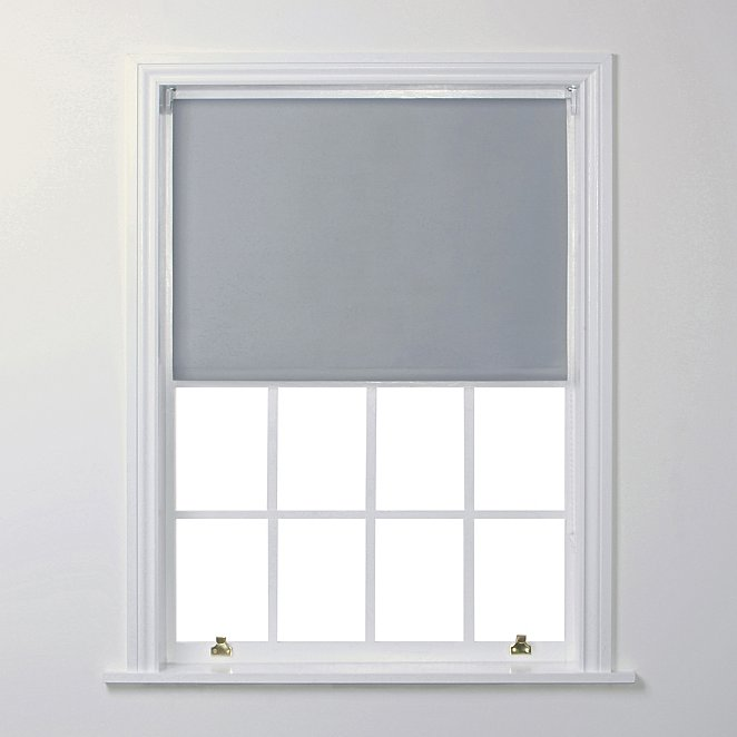 window roller blinds