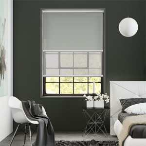 double roller blinds day and night blinds roller blinds,