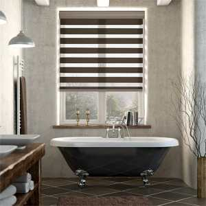 Zebra blinds, zebra blinds in Lahore, zebra shades, zebra blinds price